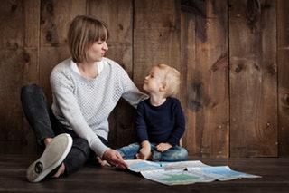 A család és a munka összehangolása