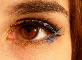 Miért választják egyre többen a lézeres látásjavítást?