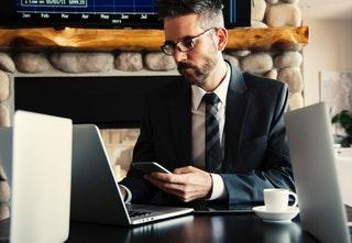 A business intelligence jelentése