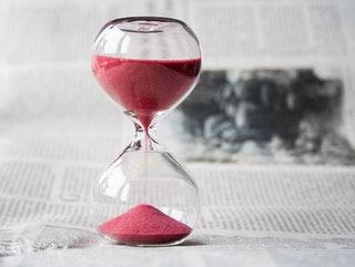 Mennyi ideig érvényes egy cégkivonat?
